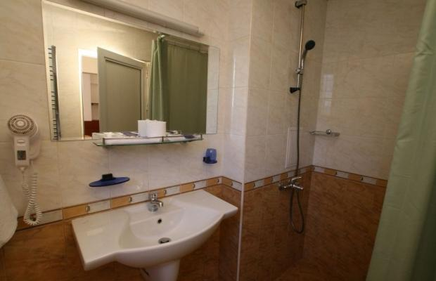 фото отеля Slavyanska Beseda (Славянска Беседа) изображение №29
