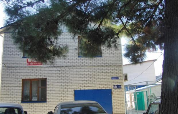 фотографии На крепостной (Na krepostnoi) изображение №16