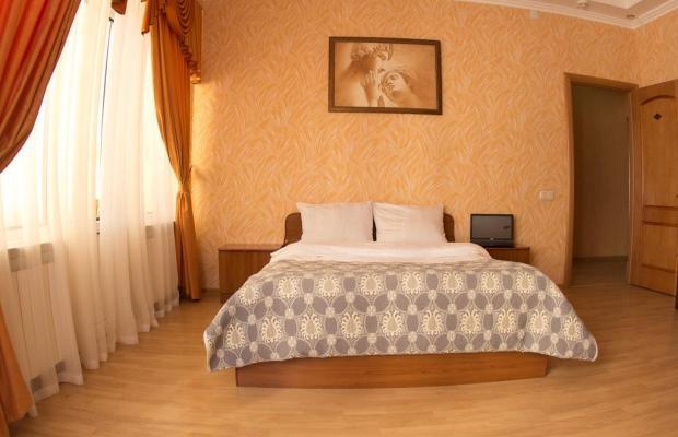 фото отеля Нева (Neva) изображение №13