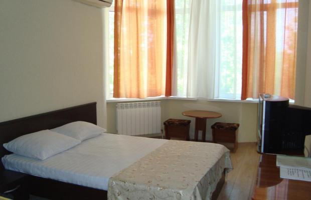 фото отеля Нева (Neva) изображение №9