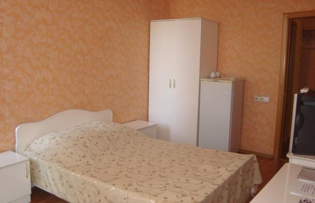 фотографии отеля Нева (Neva) изображение №7