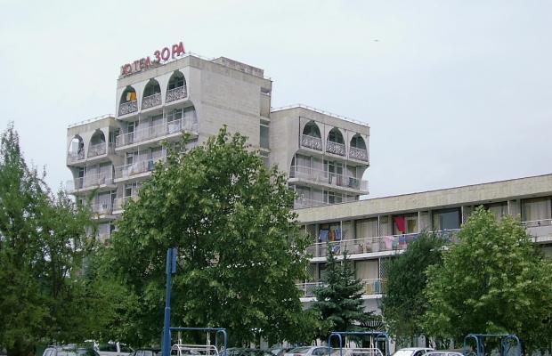 фотографии отеля Зора (Zora) изображение №19