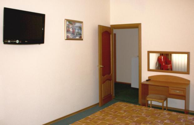 фото отеля Орион (Orion) изображение №21