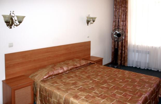 фотографии отеля Орион (Orion) изображение №19