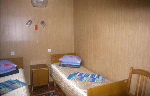 фотографии отеля Полярные зори (Polyarnye zori) изображение №15