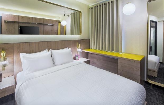 фото Hotel Shocard (ex. 41 At Times Square) изображение №18