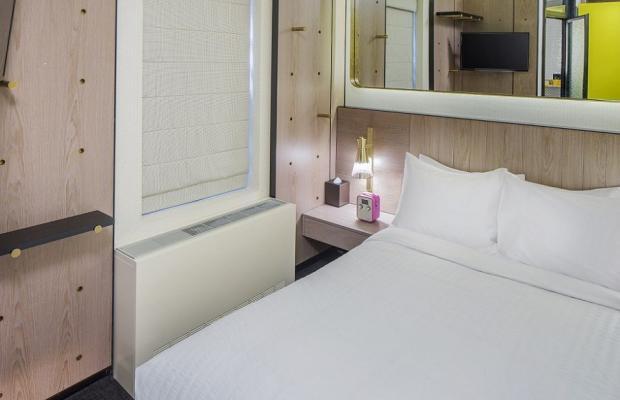 фото отеля Hotel Shocard (ex. 41 At Times Square) изображение №17