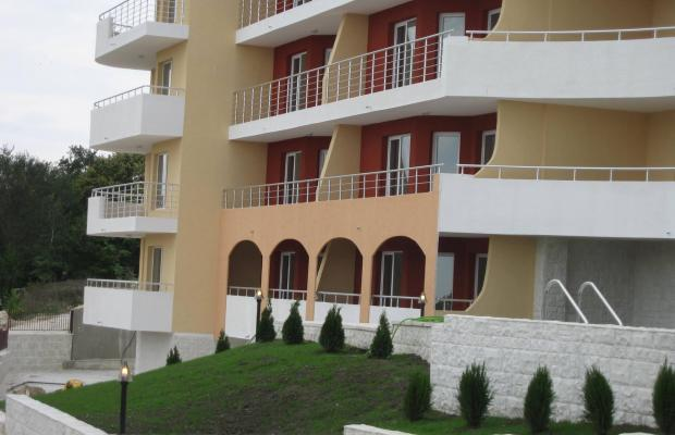фото Marina Residence изображение №10