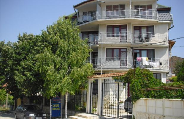 фото отеля Орфей (Orpheus) изображение №1