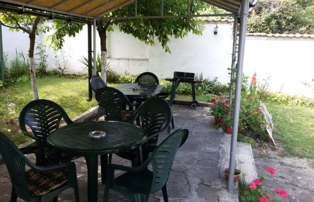 фото отеля Орфей (Orpheus) изображение №21