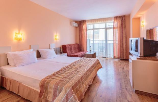 фотографии отеля Apolis (Аполис) изображение №27