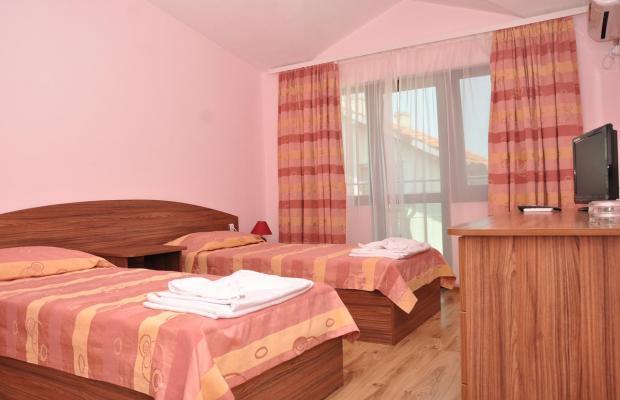 фотографии отеля Jaky (Жаки) изображение №15