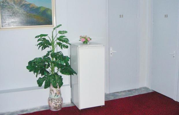 фото отеля Дуэт (Duet) изображение №25
