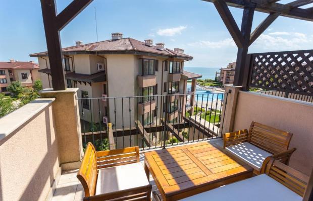 фото отеля Kaliakria Resort изображение №33