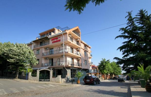 фото Hotel Kosko (Хотел Коско) изображение №14