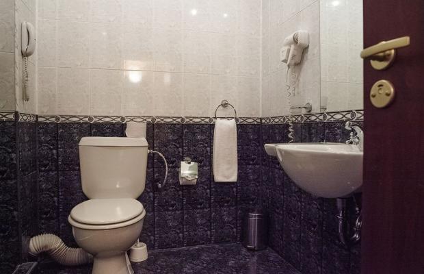 фото отеля Sofia Plaza изображение №37