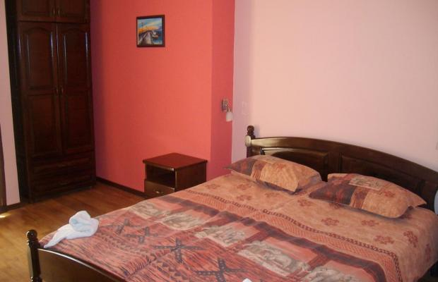 фотографии отеля Kakadu (Какаду) изображение №19