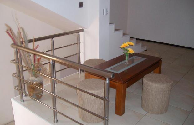 фотографии отеля Kakadu (Какаду) изображение №7