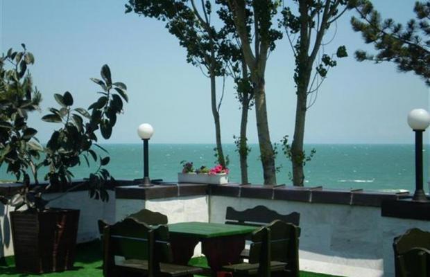 фотографии отеля Jordash (Джордаш) изображение №3