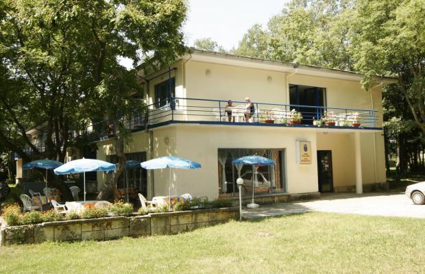 фото Roussalka Hotel (Русалка Хотел) изображение №22
