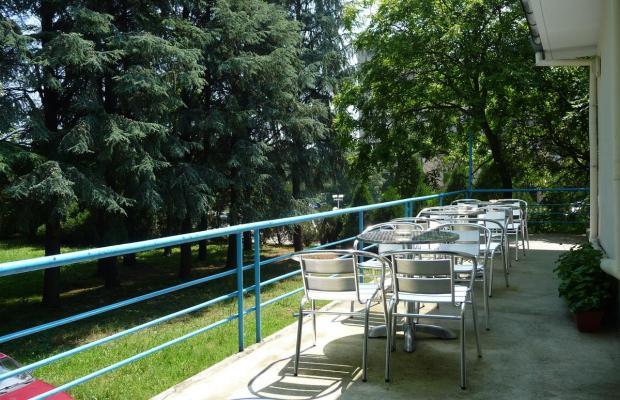 фото отеля Roussalka Hotel (Русалка Хотел) изображение №9