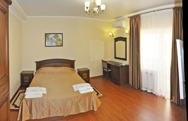 фотографии отеля Платан (Platan) изображение №19