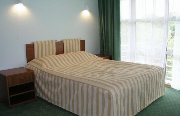 фотографии Парк Отель (Park Otel) изображение №36