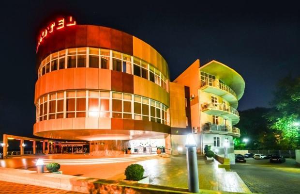 фото отеля Парк Отель (Park Otel) изображение №13