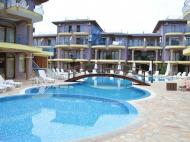 Garden Beach Holiday Complex, Apts