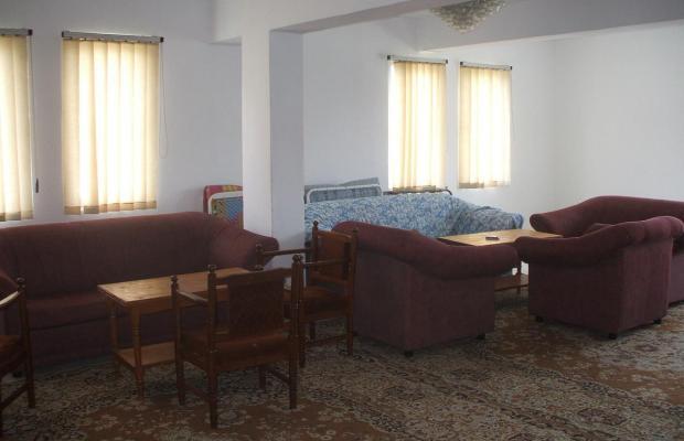 фотографии отеля Strajitsa (Стражица) изображение №11