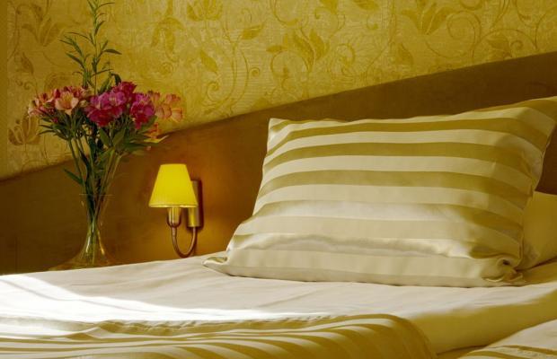 фотографии отеля Triada (Триада) изображение №43