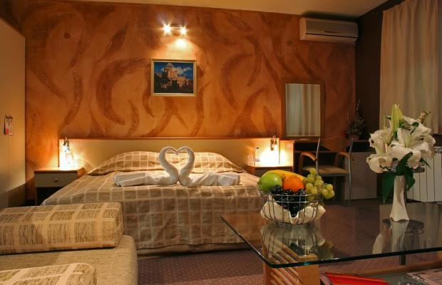 фотографии Hotel Brod  изображение №24
