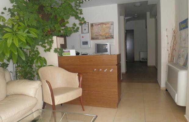 фотографии отеля Kameya (Камея) изображение №27