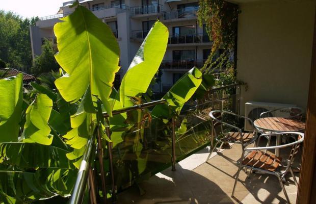 фотографии отеля Laguna Beach Resort & Spa изображение №59