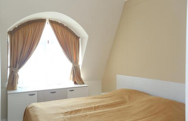 фото отеля Villa Allegra (Вилла Аллегра) изображение №41