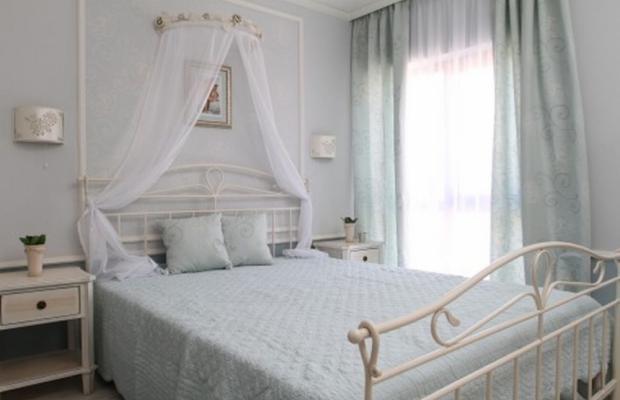 фотографии отеля Villa Allegra (Вилла Аллегра) изображение №7