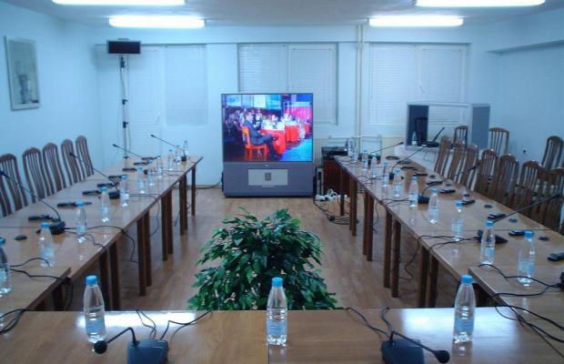 фотографии Tintyava Balneocomplex (Тинтява Балнеокомплекс) изображение №16