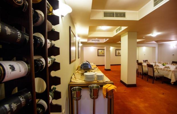 фотографии отеля Arena di Serdica (ex. Serdica) изображение №63