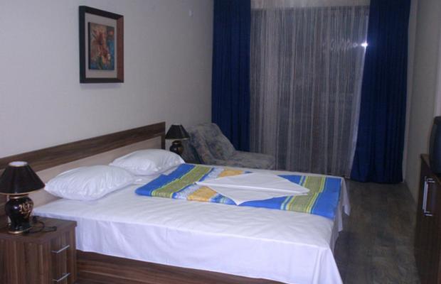фотографии отеля Magnolia (Магнолия) изображение №15