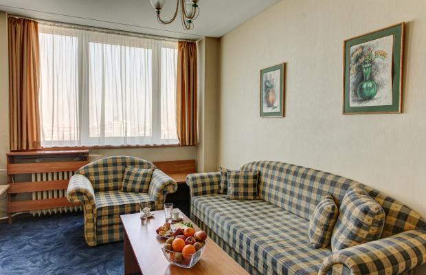 фотографии отеля Hemus Hotel (Хемус Хотел) изображение №51