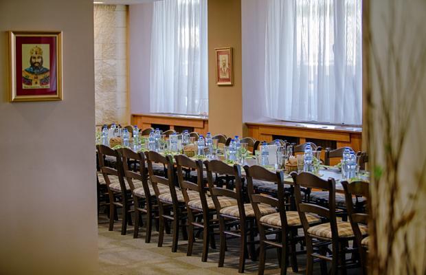 фотографии отеля Hemus Hotel (Хемус Хотел) изображение №23