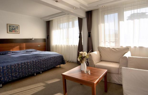 фото отеля  Hotel Forum (ex. Central Forum)  изображение №21