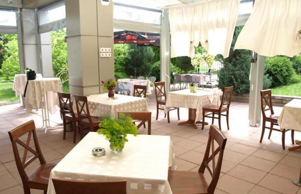 фото отеля  Hotel Forum (ex. Central Forum)  изображение №13