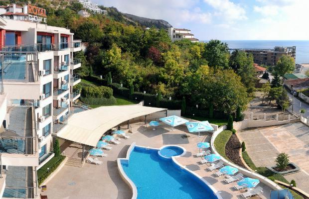 фото отеля Royal Cove изображение №21