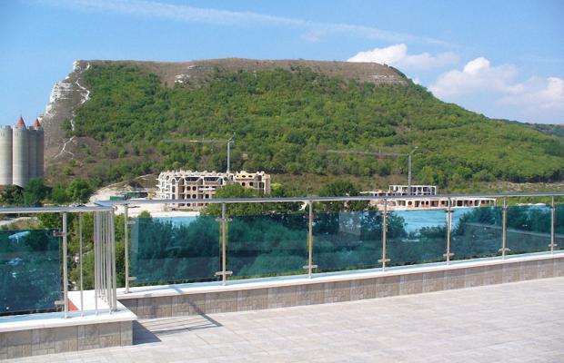фото отеля Royal Cove изображение №17