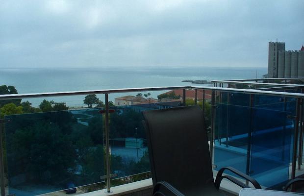 фото отеля Royal Cove изображение №13