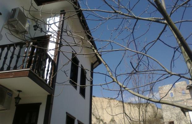 фотографии отеля Болярка (Bolyarka) изображение №35