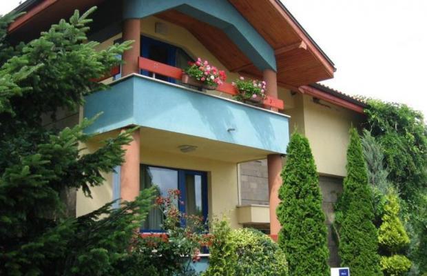 фотографии Tsarsko Selo Spa Hotel (Царско Село Спа Отель) изображение №52