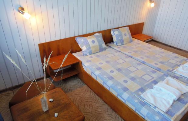 фото Park Hotel Atliman Beach (ex. Edinstvo) изображение №50
