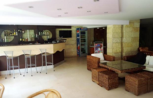 фотографии отеля Park Hotel Atliman Beach (ex. Edinstvo) изображение №23